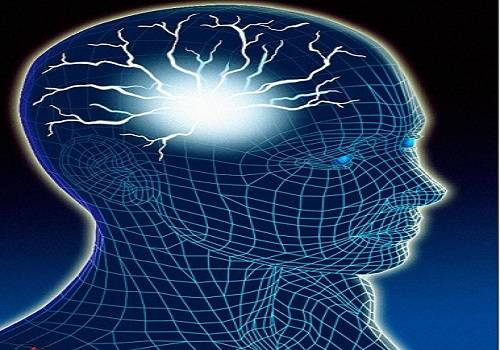 پاورپوینت فصل 6 از روانشناسی رشد